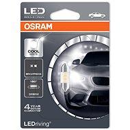 OSRAM LED 0.5W 12V - Autožiarovka