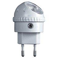 OSRAM LED LUNETTA - Svietidlo