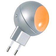 OSRAM LED LUNETTA Colormix - Svietidlo