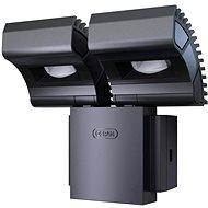 OSRAM NOXLITE LED SPOT 2x8W - Svietidlo