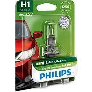 Philips H1 LongLife EcoVision - Autožiarovka