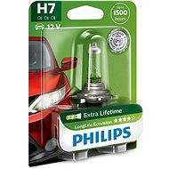 PHILIPS H7 LongLife EcoVision - Autožiarovka