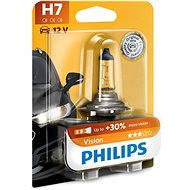 PHILIPS H7 Vision - Autožiarovka