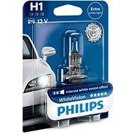 PHILIPS H1 WhiteVision - Autožiarovka