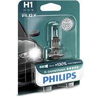 Philisp H1 X-tremeVision - Autožiarovka