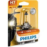 Philips H7 Vision Moto - Autožiarovka