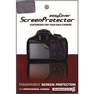 """Easy Cover Screen Protector pre 3 """"displej u videokamery - Ochranná fólia"""