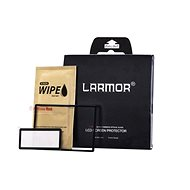 Larmor pre Nikon D600/D610