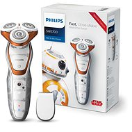 Philips Star Wars SW5700/07