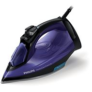 Philips GC3925/30 PerfectCare PowerLife - Žehlička