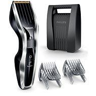 Philips HC5450 / 80 - Zastrihávač