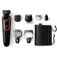 Philips QG3340/16 - Zastrihávač vlasov a brady
