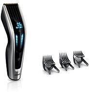 Philips HC9450/15 - Zastrihávač vlasov