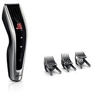 Philips HC7460/15 - Zastrihávač vlasov