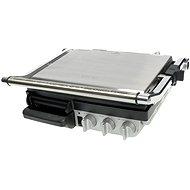 CATLER GR 8012 - Elektrický gril