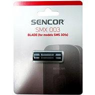 Sencor SMX 003 - Príslušenstvo