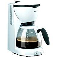 BRAUN KF 520/1 - Kávovar