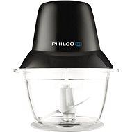 PHILCO PHHB 6901 - Sekáčik