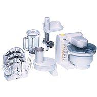Bosch MUM 4655 EU - Kuchynský robot