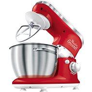 Sencor STM 3624RD červený - Kuchynský robot