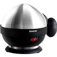 Sencor SEG 720BS - Varič vajec