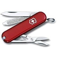 VICTORINOX Classic SD - Vreckový nôž