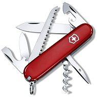 VICTORINOX Camper - Vreckový nôž