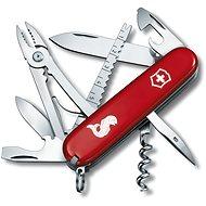VICTORINOX Angler - Vreckový nôž