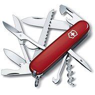 VICTORINOX Huntsman - Vreckový nôž