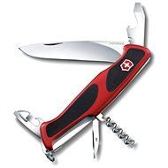 VICTORINOX RangerGrip 68 - Vreckový nôž