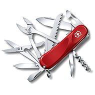 VICTORINOX Evolution S52 - Vreckový nôž