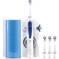 Oral B Oxyjet MD20 - Elektrická ústna sprcha