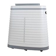 Bionaire Airtek PCMH45-DW - Zvlhčovač vzduchu