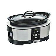 CrockPot SCCPBPP605 + kuchárka - Pomalý hrniec