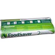 Foodsaver FSR2802 fólie - Príslušenstvo