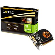 ZOTAC GeForce GT730 ATX 2GB DDR3 - Grafická karta
