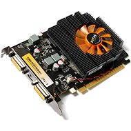 ZOTAC GeForce GT730 Synergy Edition 4GB DDR3 - Grafická karta