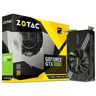 ZOTAC GeForce GTX 1060 3GB - Grafická karta