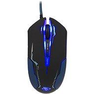 E-blue Auroza - Myš