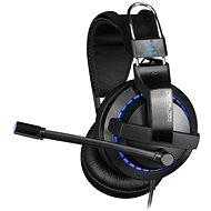 E-Blue Cobra X 951 čierne