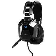 E-Blue Cobra H 948 čierna
