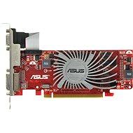ASUS HD5450-SL-HM1GD3-L-V2 - Grafická karta