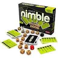 Nimble - Párty hra