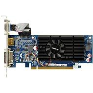GIGABYTE 210 HD Experience 1GB - Grafická karta