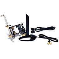 GIGABYTE GC-WB867D-I - WiFi sieťová karta