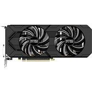 GAINWARD GeForce GTX 1060 - Grafická karta