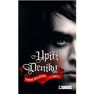 Upíří deníky – Temné shledání - Lisa J. Smith