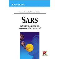 SARS - Roman Prymula, Miroslav Špliňo