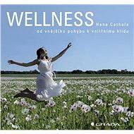 Wellness - Hana Cathala