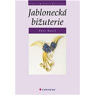 Jablonecká bižuterie - Petr Nový